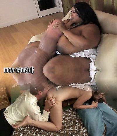 Really Funny Porn
