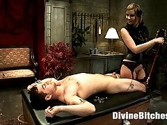 Its safe to say this will be the last time Curt Wooster subs. Did he gain the experience he...