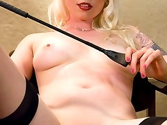 When Cherry flakes on Ricos call, her agency sends over a replacement who is not exactly the...