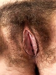 Some highly nice hairy sluts set