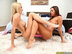 Watch welivetogether scene pussy pairing featuring cadence lux browse free pics of cadence lux...