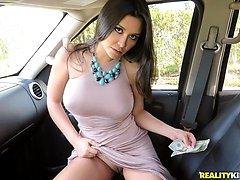 Watch milfhunter scene nude alejandra featuring alejandra leon browse free pics of alejandra...