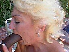 horny mother fucking black guy