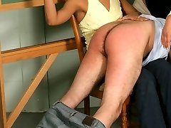 Naughty guy joins her sexy classmates in a school council meeting and ends up getting bare...