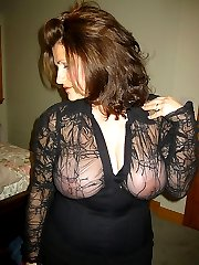 best breasts and nipples pictures