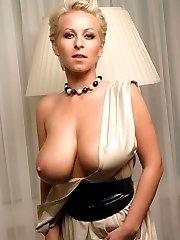 Big tits russian slut images