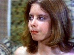 slut gets fucked in retro porn movie Debbie does Dallas