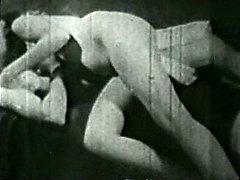 Naked dominatrixes make guy sense the hardest pain