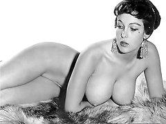 Antique Cuties - vintage historic hardcore vintage sex retro erotica