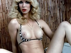Vintage Bombshells - vintage historic hardcore antique sex retro erotica