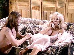 Victoria Paris, Sikki Nixx in hot video with busty porn star Victoria Paris