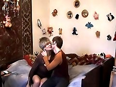 Unscripted voyeur movies of a fucking aged chick