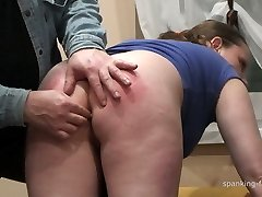 Spanking Family - TGP Website- Very First spanking family soap opera on the web. Daily updated, 2 full films every week. Hard whippings, hard spankings, hard discipline, exclusive sexy young models. Free photos and movies.