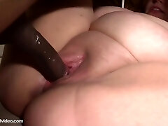 Tiffany Blake - Calling Doctor Dick