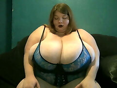 Huge Boob Joi 2