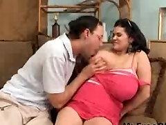 Bbw3  BBW fat bbbw sbbw bbws plus-size porn plumper fluffy money-shots cumshot chubby