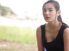 색녀도시즌2_EP1