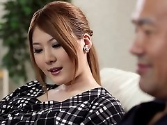 Nishina ~ 2 ~ Yuriko Centinaia di Fiore Padre-in-law