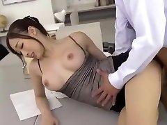mind-blowing hot teacher 5