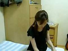 homesex video korea ex