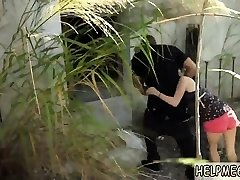 Chinese slave girl bondage first time Vulnerable teenager Piper Pe