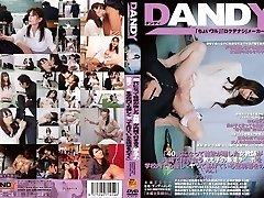 Eriko Miura in Kinky Tutor In Her 40s 1 part 2