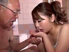 GVG-153 Forbidden Care HatsuMisa Nozomi