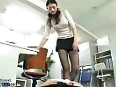 japon milf ofiste daha fazla elitejavhd.com de ortak çalışan hakim -