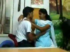Youthful Boy Enjoying Hump With His Teacher - [ SexyCamGirlz.tk ]