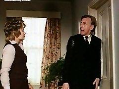 Astrid Frank Gabrielle Drake Mulle Mulle Lai ja Nancie Oodata - Au Pair Tüdrukud