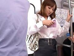 Mami Asakura Uncensored Hardcore Movie