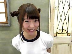 Mayu yuki pääsuke 8 koormate cum