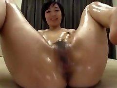 Asian multiracial sex