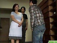 Mature Chizuru Sait Comment S'Il Vous Plaît Bites