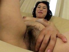 bo-no-bo asiáticos abuelita 3