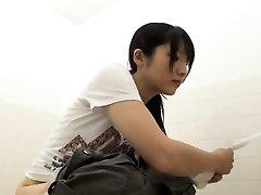 Japanese sluts pee on  goldenshower cam