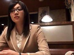 Incredible Asian model Tamaki Kadogawa in Exotic JAV sequence