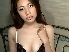 Nishizaki rima actriz Japonesa Gravure idol