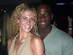 Interracial Mandingo Sex Club white male inferiority Black Only mental domination