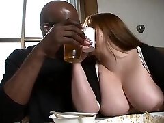 Great porn clip MILF hottest ever seen