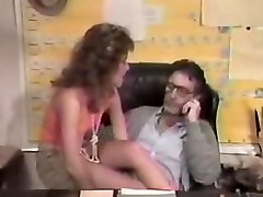 80s teacher pounds student.flv