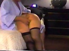 Antique spanking.fingering