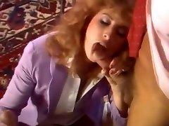 Insane pornstar Shanna Mccullough in fabulous facial, cunnilingus porn gig
