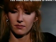 Exotic pornstars Sahara Sands, Julie Rage and Christi Lake in fabulous cuni, anal xxx clip