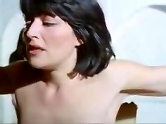 The damsel prison camp 1980 victim wifes milfs