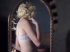Amazing pornstar Sharon Wild in horny cunnilingus, hardcore xxx episode