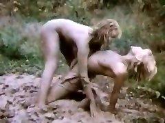Amazing Japanese bitch in Exotic Blond, Vintage JAV movie