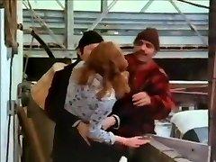 Classic Scenes - Jennifer Jordan Rough Sex