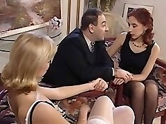 Kinky Vintage Fun 70