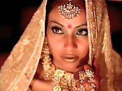 indian actress bipasha basu showing melon: